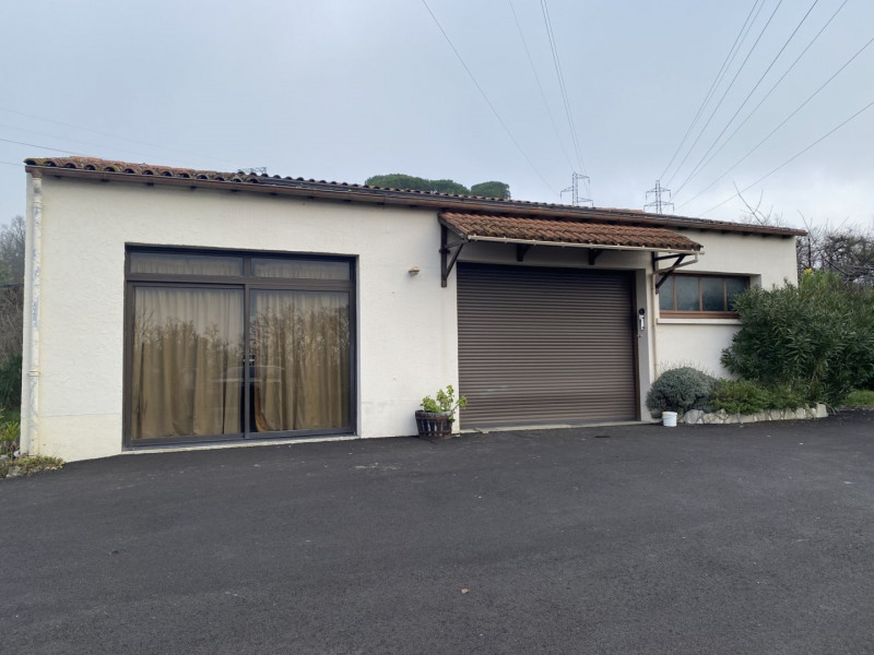 Venta  casa Colayrac st cirq 199500€ - Fotografía 7