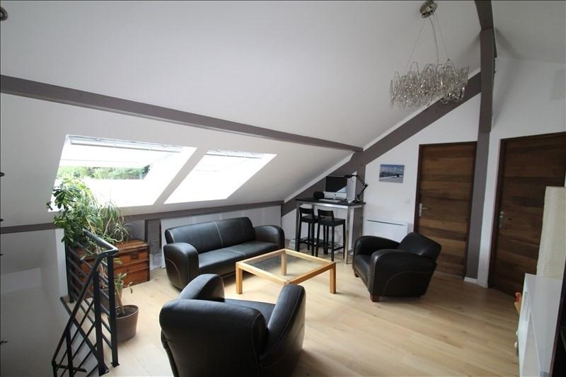 Vente appartement St alban leysse 327500€ - Photo 3