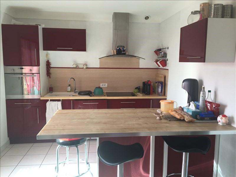 Location maison / villa Prinquiau 915€ CC - Photo 4