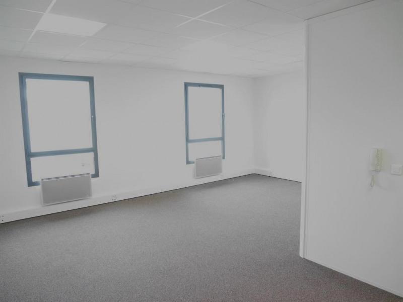 Rental office Croissy sur seine 1010€ HC - Picture 2