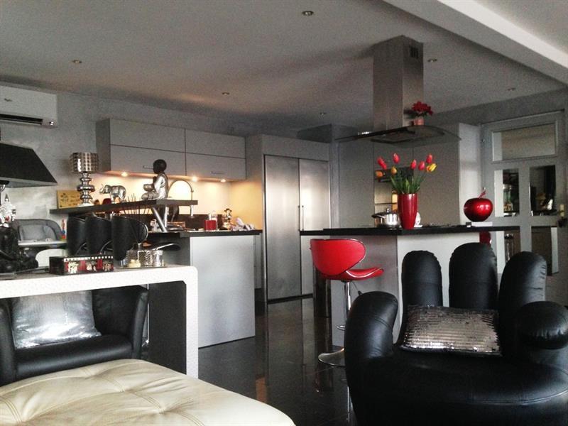 Sale house / villa Sisco 1280000€ - Picture 11