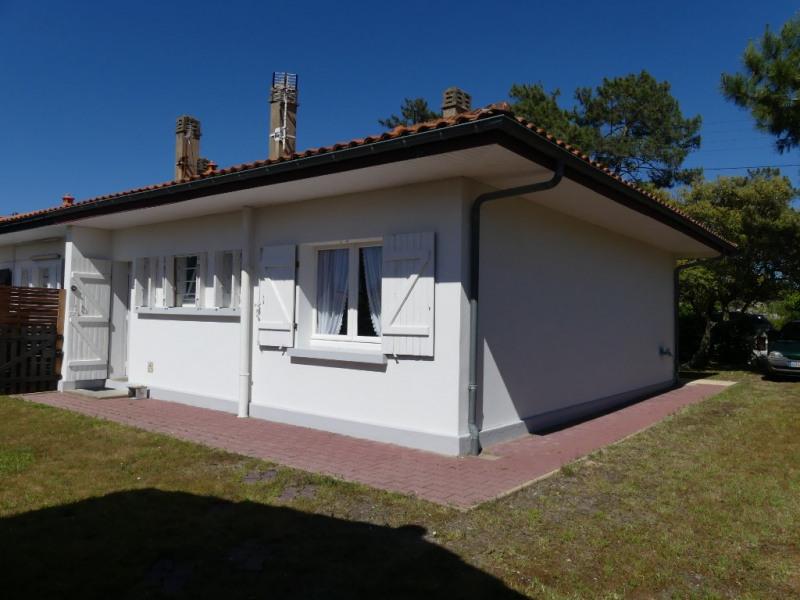 Sale house / villa Vieux boucau les bains 260000€ - Picture 3