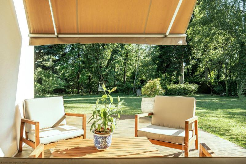 Deluxe sale house / villa Saint-cyr-au-mont-d'or 1250000€ - Picture 4