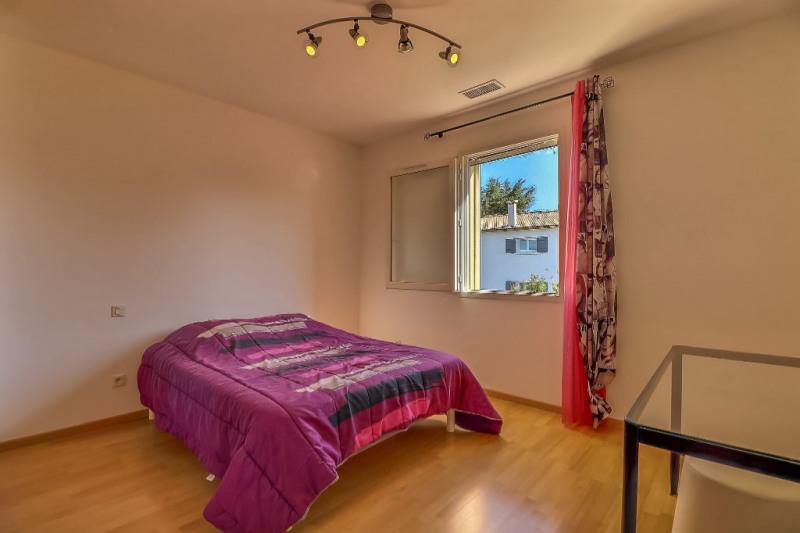 Vente maison / villa Bouillargues 373000€ - Photo 7