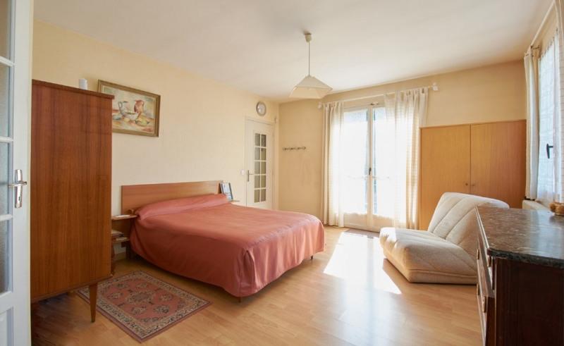 Vente maison / villa Saint leu la foret 569000€ - Photo 9