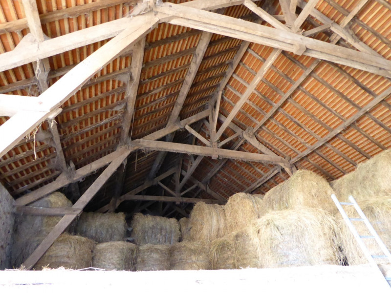 Vente maison / villa Mussidan 146500€ - Photo 3