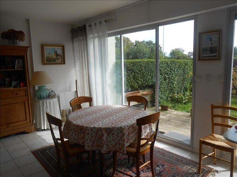Sale apartment Le havre 220500€ - Picture 2
