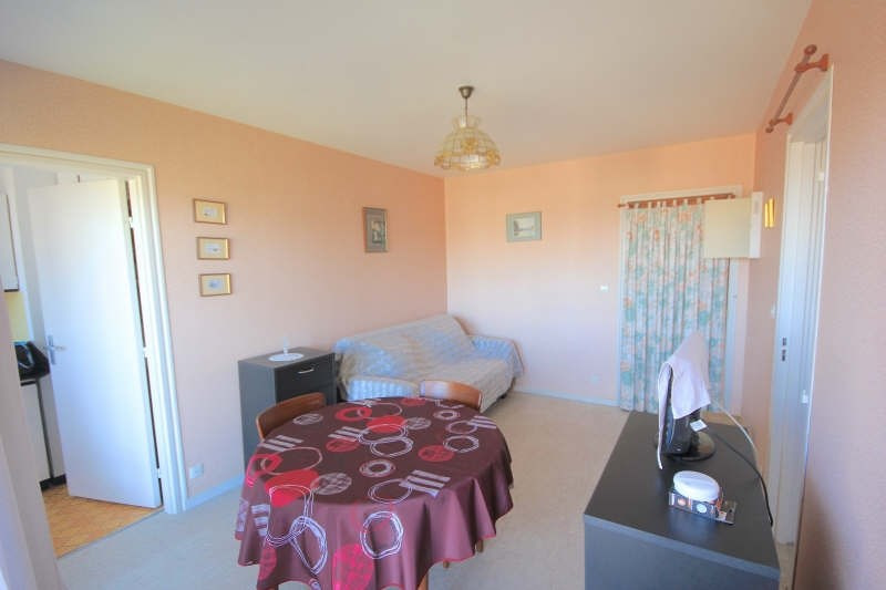 Vente appartement Villers sur mer 89 500€ - Photo 3