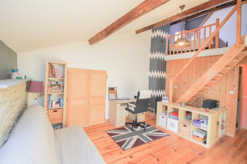 Vente maison / villa Le moutaret 181000€ - Photo 9