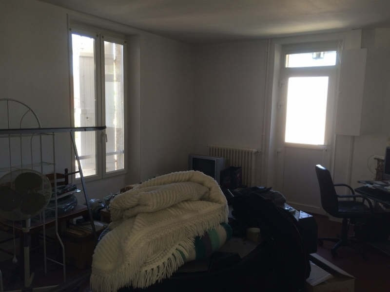 Location maison / villa Garchizy 600€ CC - Photo 5