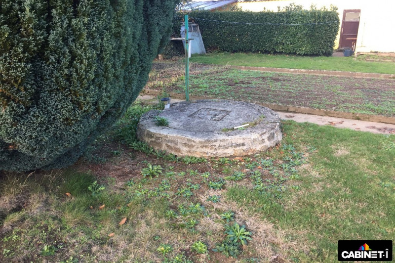 Sale house / villa Vigneux de bretagne 86900€ - Picture 3