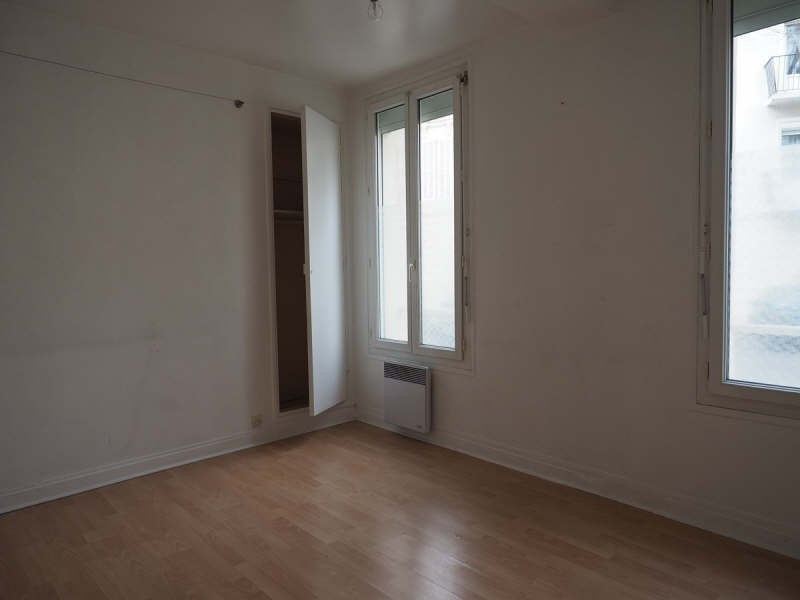 Rental apartment Caen 595€ CC - Picture 7