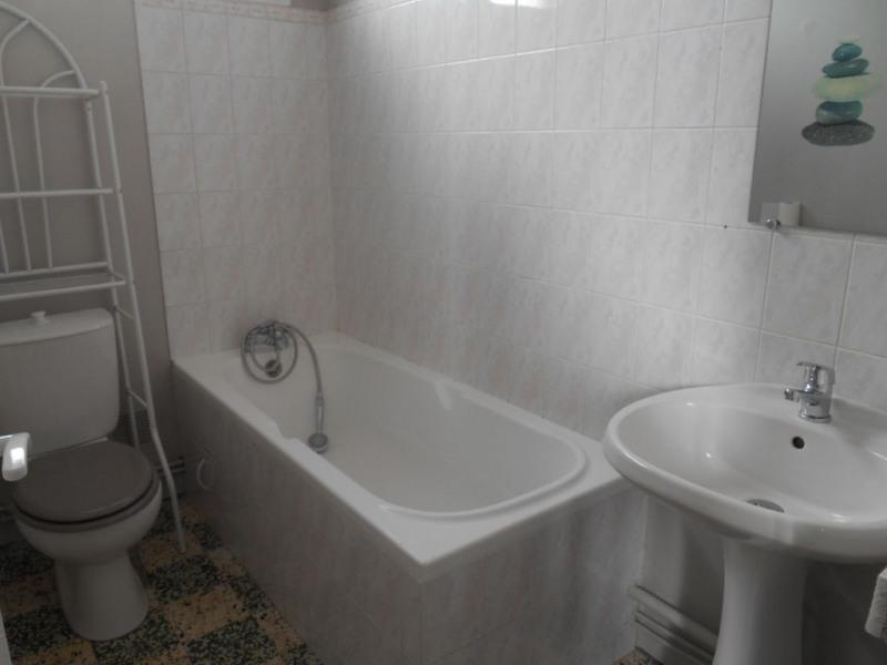 Rental apartment Saint quentin 682€ CC - Picture 7