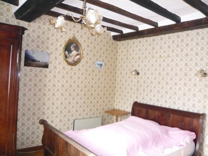 Sale house / villa La bazouge de chemere 33000€ - Picture 5