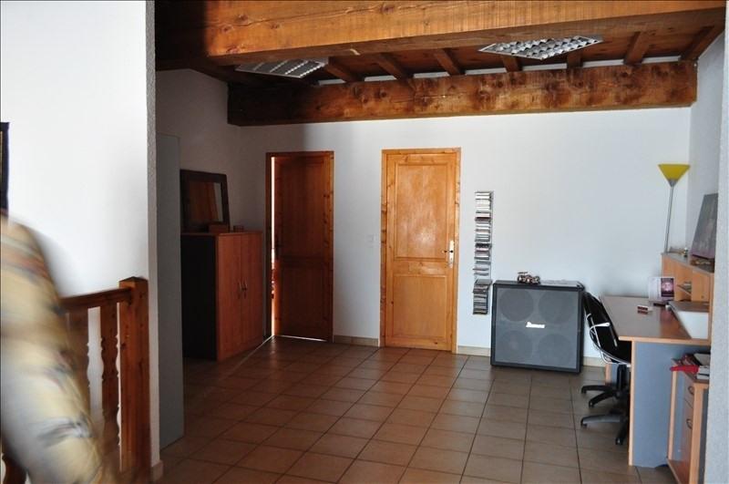 Sale house / villa Saint jean pla de corts 315000€ - Picture 4
