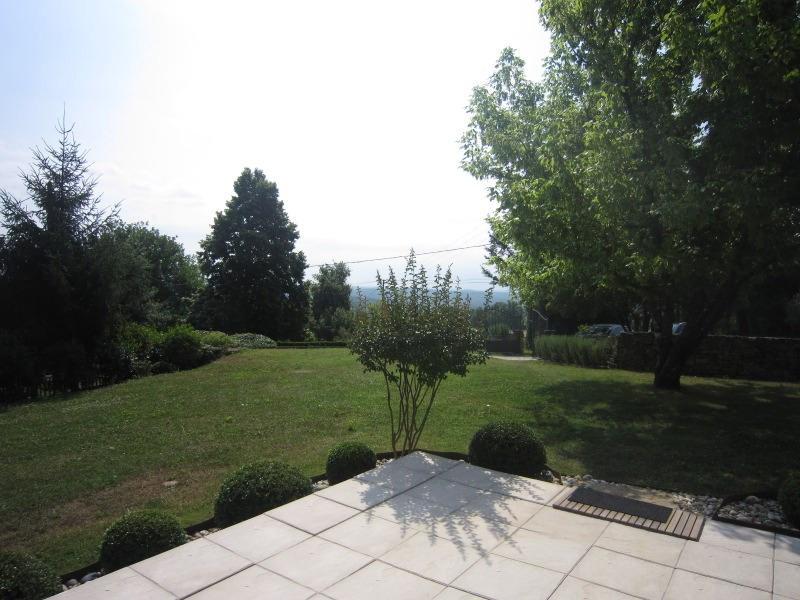 Sale house / villa Saint-cirq 357000€ - Picture 8