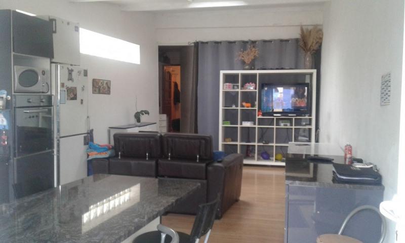 Sale apartment Marseille 80000€ - Picture 1