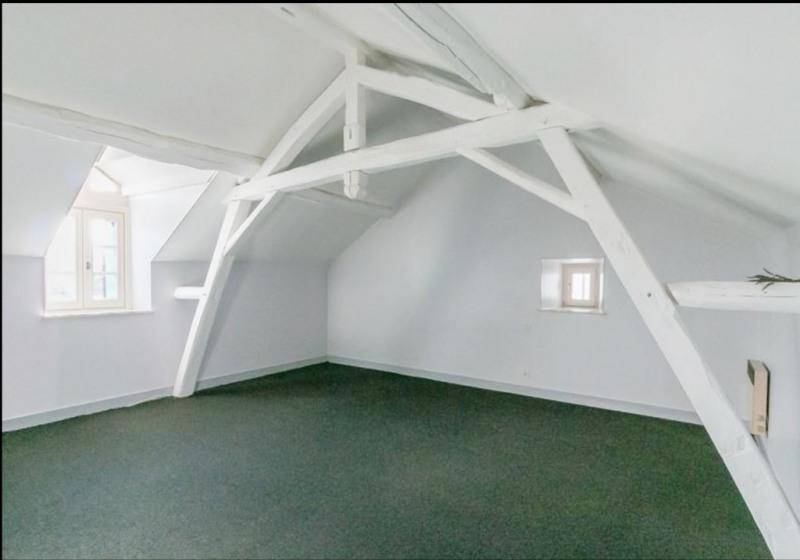 Vente maison / villa Abjat sur bandiat 165000€ - Photo 12