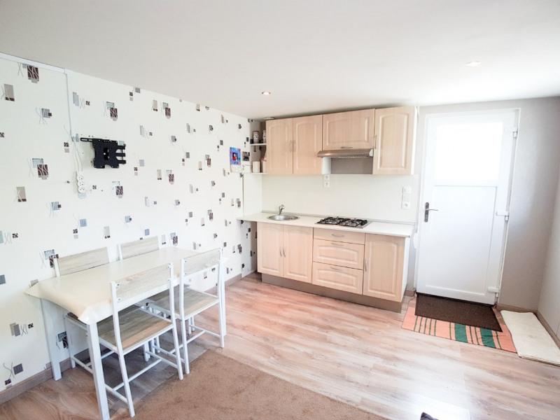Sale house / villa Caudry 269000€ - Picture 13