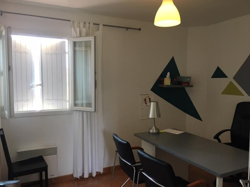 Rental office Aix en provence 1 524€ HT/HC - Picture 3