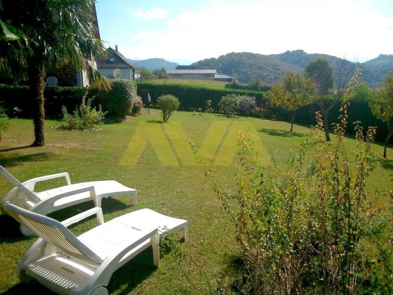 Vente maison / villa Mauléon-licharre 357000€ - Photo 5