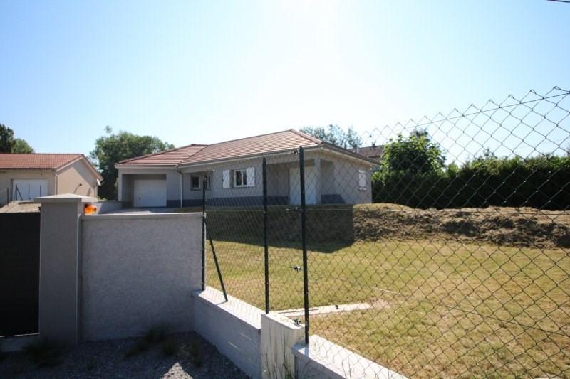 Vente maison / villa Le bouchage 249000€ - Photo 4