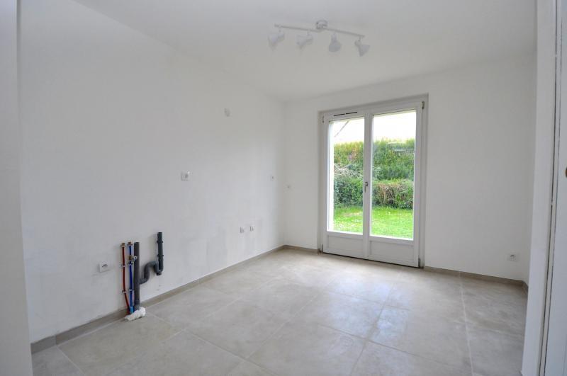 Sale house / villa Briis sous forges 349000€ - Picture 5