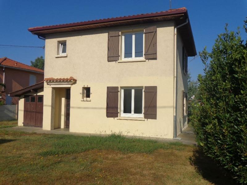 Sale house / villa Aire sur l adour 135000€ - Picture 12