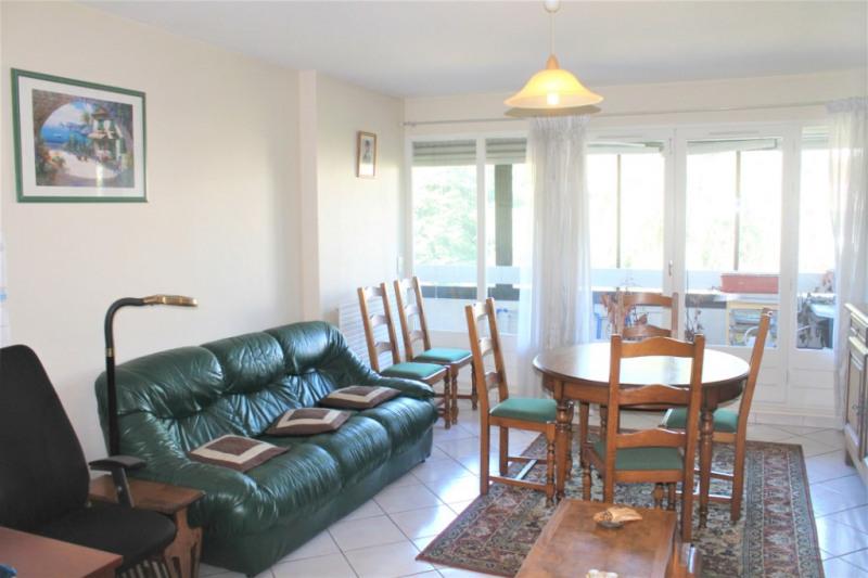 Sale apartment Pau 108200€ - Picture 1