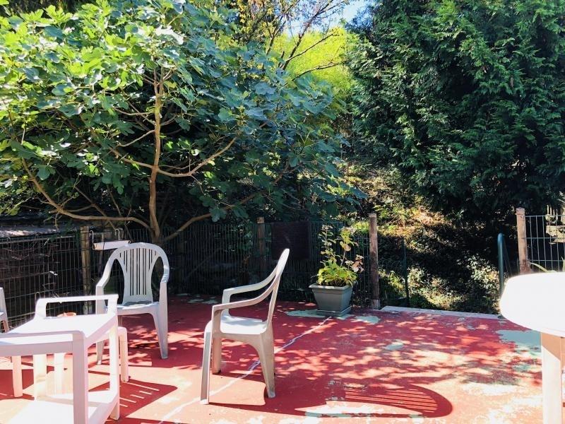 Vente maison / villa Mery sur oise 320000€ - Photo 6