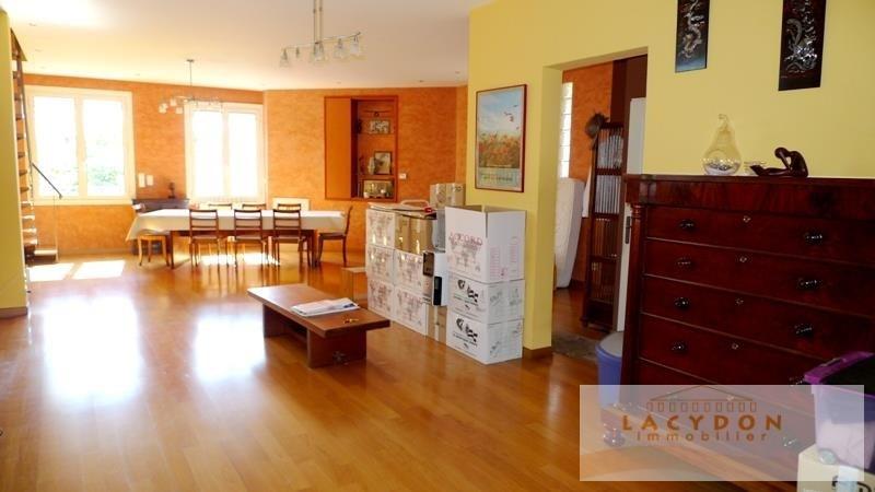 Deluxe sale apartment Marseille 8ème 665000€ - Picture 7