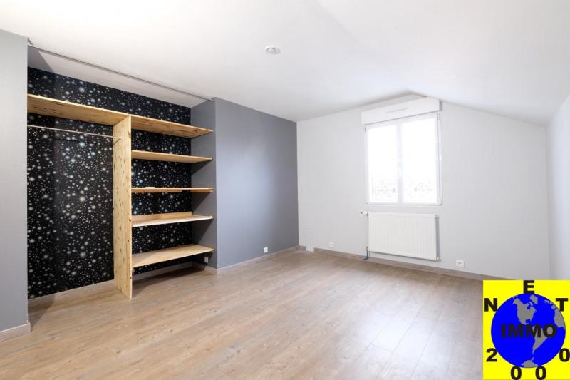 Vente maison / villa Maisons alfort 650000€ - Photo 8