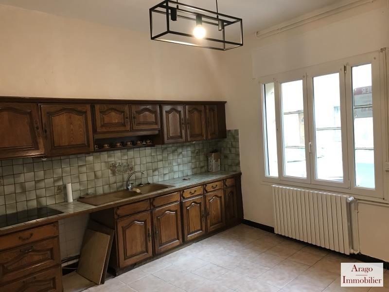 Rental house / villa Cases de pene 830€ CC - Picture 5