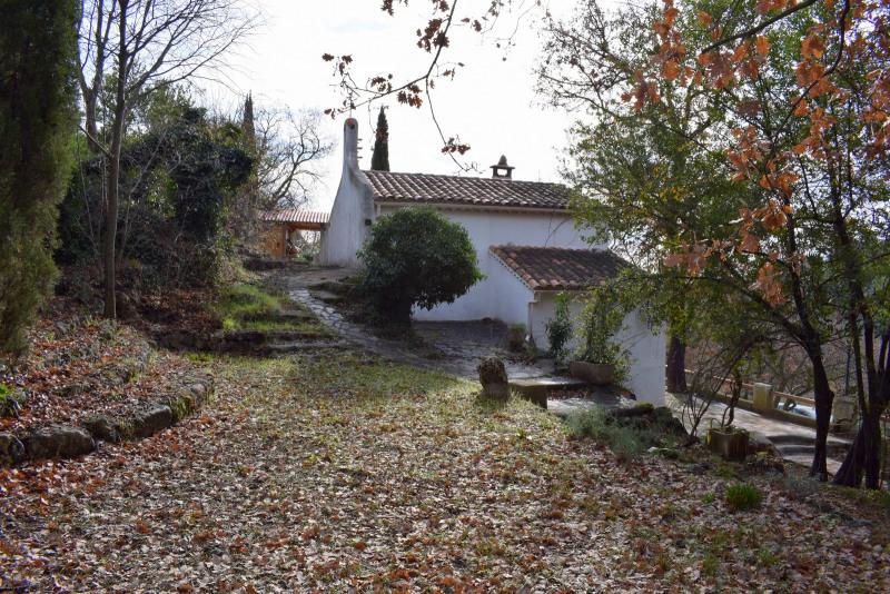 Vendita casa Callian 295000€ - Fotografia 9