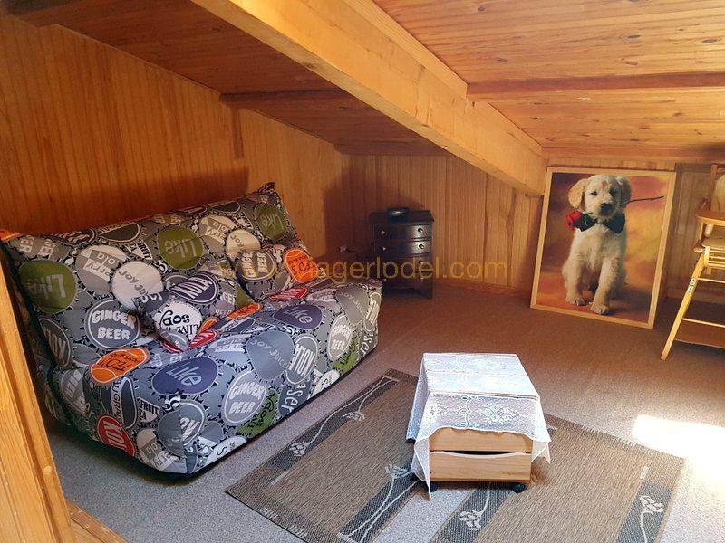 Viager appartement Valdeblore 78 000€ - Photo 11