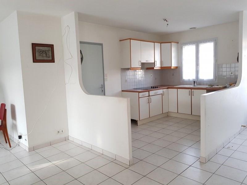 Vente maison / villa Chateau d'olonne 229900€ - Photo 4