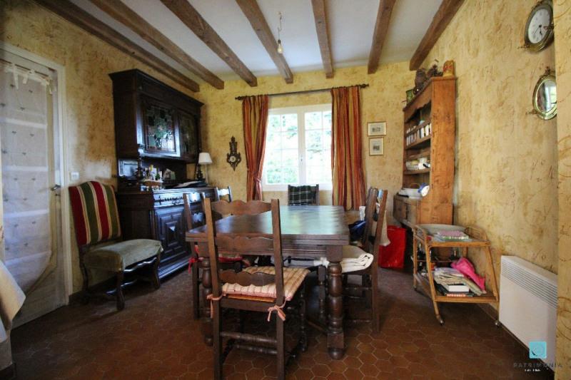 Sale house / villa Clohars carnoet 250800€ - Picture 3