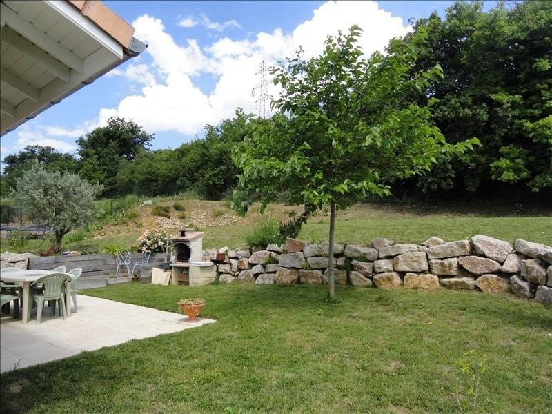 Verkoop  huis Vienne 269000€ - Foto 3