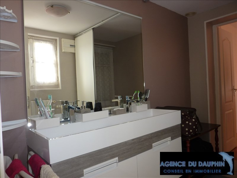 Sale house / villa La baule 249 700€ - Picture 5