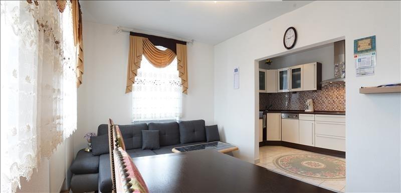 Sale house / villa Wissembourg 298000€ - Picture 3