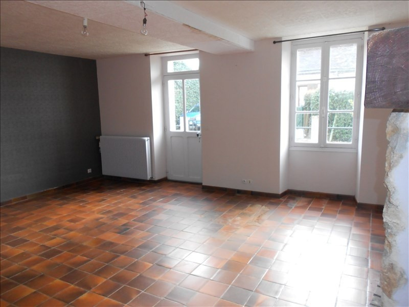 Sale building Provins 170 000€ - Picture 3