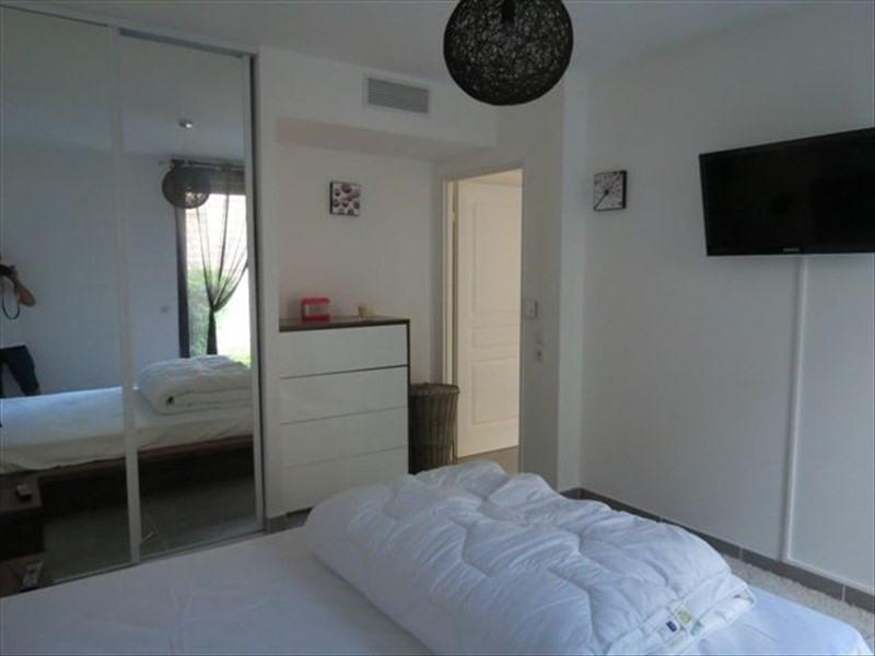 Vente de prestige appartement Bandol 520000€ - Photo 8