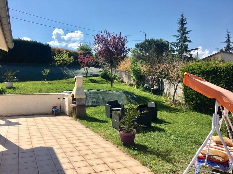 Vente maison / villa St chamond 275000€ - Photo 1