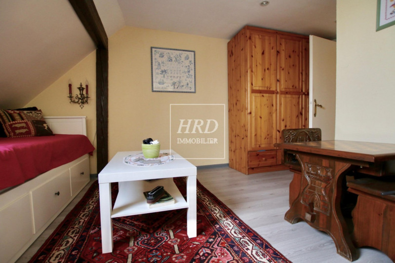 Deluxe sale apartment Strasbourg 624000€ - Picture 8