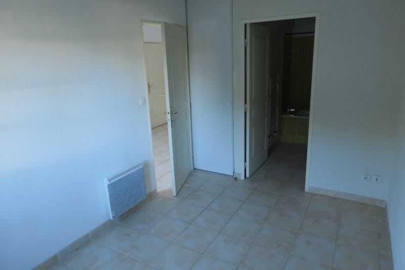 Vente appartement Aix en provence 136500€ - Photo 5