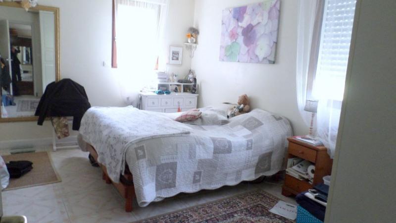 Vente maison / villa Pleurtuit 345840€ - Photo 4