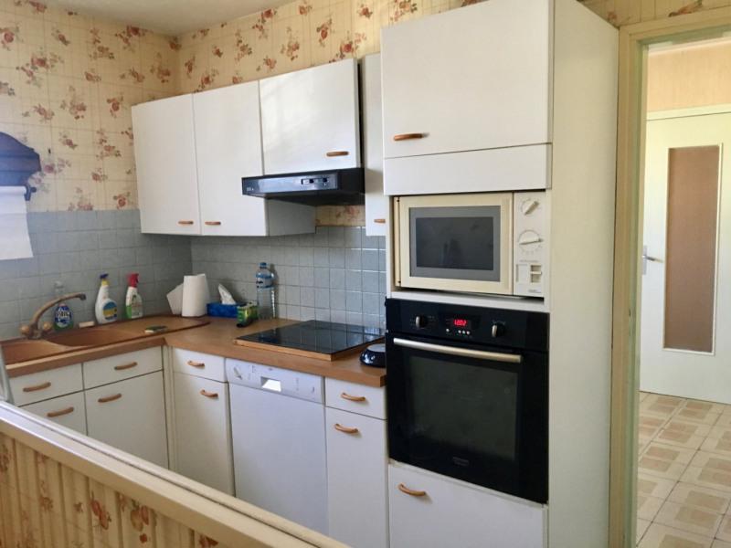Vente maison / villa Claye souilly 312000€ - Photo 6