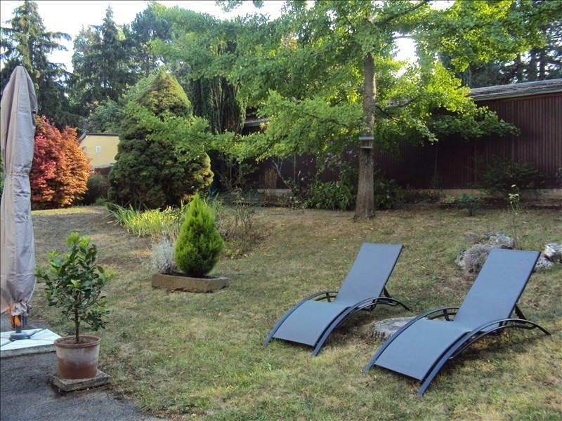 Sale house / villa Mulhouse 478000€ - Picture 3