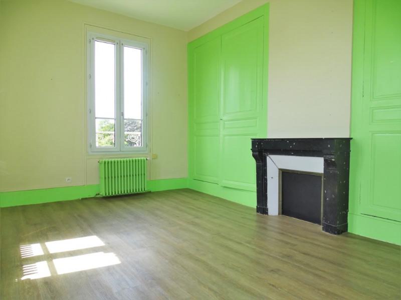 Vente maison / villa Chartres 291000€ - Photo 3