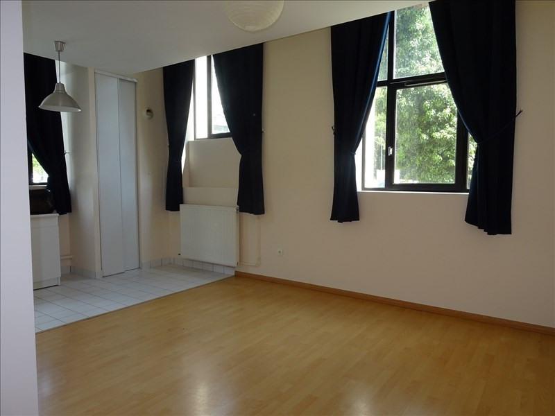 Vente appartement La baule 82 000€ - Photo 2